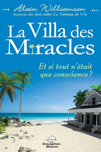 Villa des miracles 330